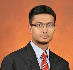 DR.-AHMAD-LUQMAN-BIN-AHMAD-SHUHAILI
