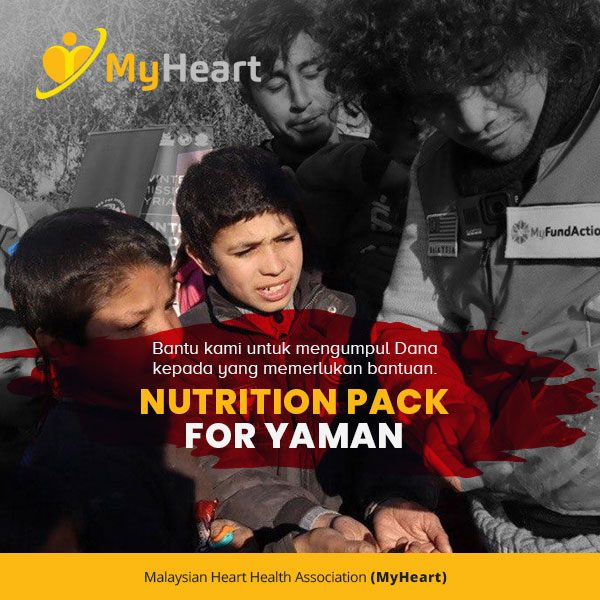 NOTRITION-PACK-FOR-YAMAN
